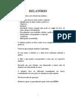 Fei Pg 1 Relatorio