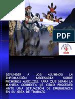 Primeros auxilios_SPUCLM (6).pps.pptx