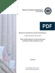 CDOT Aldermanic Menu Program Audit