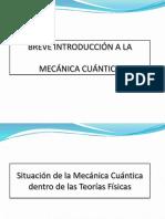 BREVE-INTRODUCCIÓN-A-LA-MECÁNICA-CUÁNTICA.pdf
