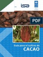 Cartilla-FINAL.pdf