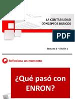 Cp38 - Sesión 1 - La Contabilidad_conceptos Básicos(1)
