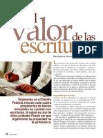 escrituras_sep06.pdf
