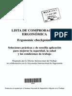 Lista de Comprobación Ergonómica .pdf