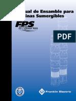 Manual-de-Instalación-STS.pdf