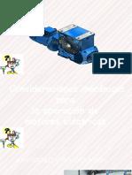 Expo Motor Electrico