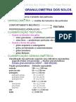 05.3- TEXTURA.pdf