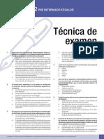 Test Tec Exam Peru12
