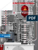 E2000 1-05-14 System Engineering