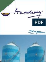 tipos de almacenamiento GLP.pdf