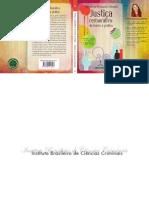 raffaella pallamolla -  justiça restaurativa da teoria a pratica.pdf