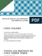 regulacion+jurudica+partidos+politicos+AL