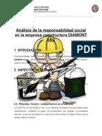 Etica y Deontologia (1)