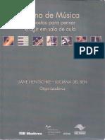 Hentschke-Del Ben 2003