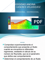 Diap. Flujo Uni-bidimensional(Grupo 2 Taludes)