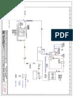 08-11-frig-sondas-R507A-Evap1 Model (1)