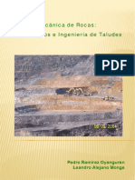 mecanica de rocas- fundamentos e ingenieria de taludes.pdf