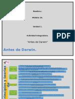 M16S1_ AntesdeDarwin