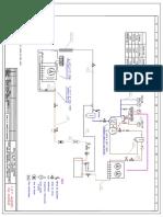 09-11-frig-R507A-Evap2 Model (1)
