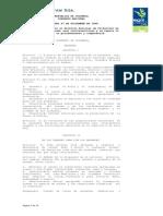 ley-84-de-1989..pdf