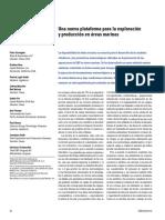 4_new_platform.pdf