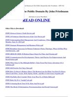 Planning_in_the_Public_Domain_by_John_Friedmann.pdf