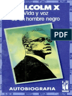 36952340-malcolm-x-autobiografia.pdf