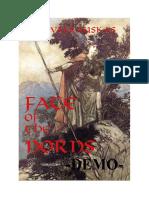 FOTNdemo1998.pdf