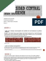 Maldonado Jenny.cap1 DPP