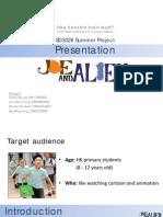 SD3026 Final Presentation Ppt(Katgp3)