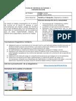 Ficha Entrega Actividad 1.docx