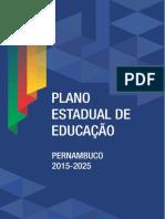 PLANO ESTADUAL DE EDUCAÇÃO_versão final_ Lei_ nº 15.533 DOE.pdf