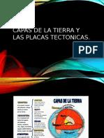 Capas de la tierra y las placas tectonicas.pptx
