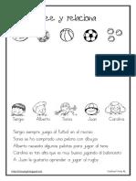 Comprension niños.pdf