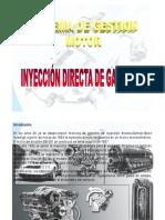 Inyeccic3b3n Directa de Gasolina1
