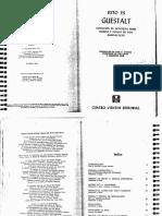 Esto es Gestalt- Compilacion de John Stevens.pdf
