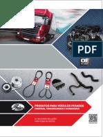 folder_linha_pesada_setembro_2015-web-pq.pdf