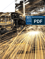 8782 BIS Sustainable Growth WEB