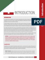 EST2DVD 1043 Sample EstimatingBook