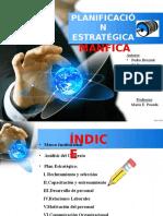 Mundo Digital.pptx