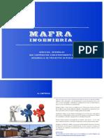 Brochure MafraIng 2017_2