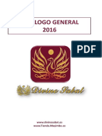 Catálogo  2016-1 (1)