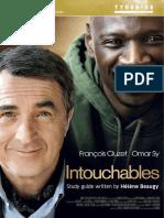 Intouchables (2011) pdf fiche.pdf