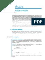 Cap5-MetCerrados-Chapra-5ed (1)