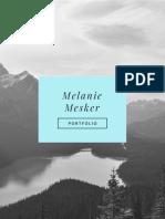 melanie mesker portfolio 2