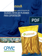 Caso de Estudio 1- Manual de tajadas fritas de plátanos.pdf