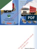 transporte ovino.pdf