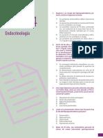 AEVA_ONLINE_ED_4_P_11.pdf