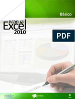 Excel Basico 2010