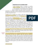 DESESPERANZA EN EL MUNDO ACTUAL - M ari ́a Fernando Sparrow 18.01.2015 copy 2.pdf